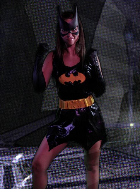 Bailey-Knox-Batgirl-1