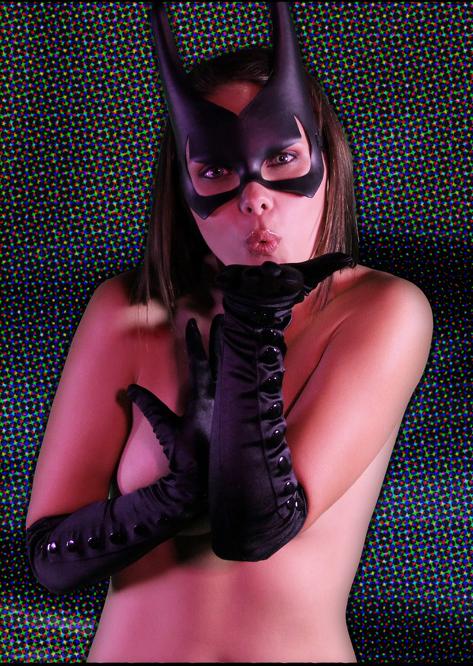 Bailey-Knox-Batgirl-15