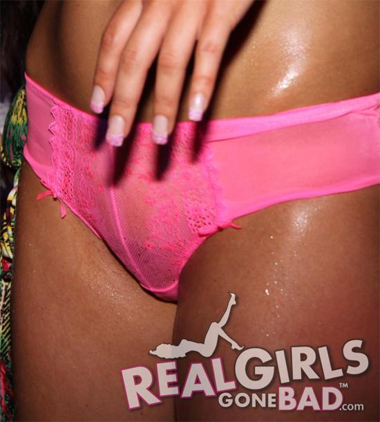 RealGirlsGoneBad-14
