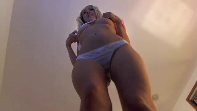 Brooke-Marks-Wine-3