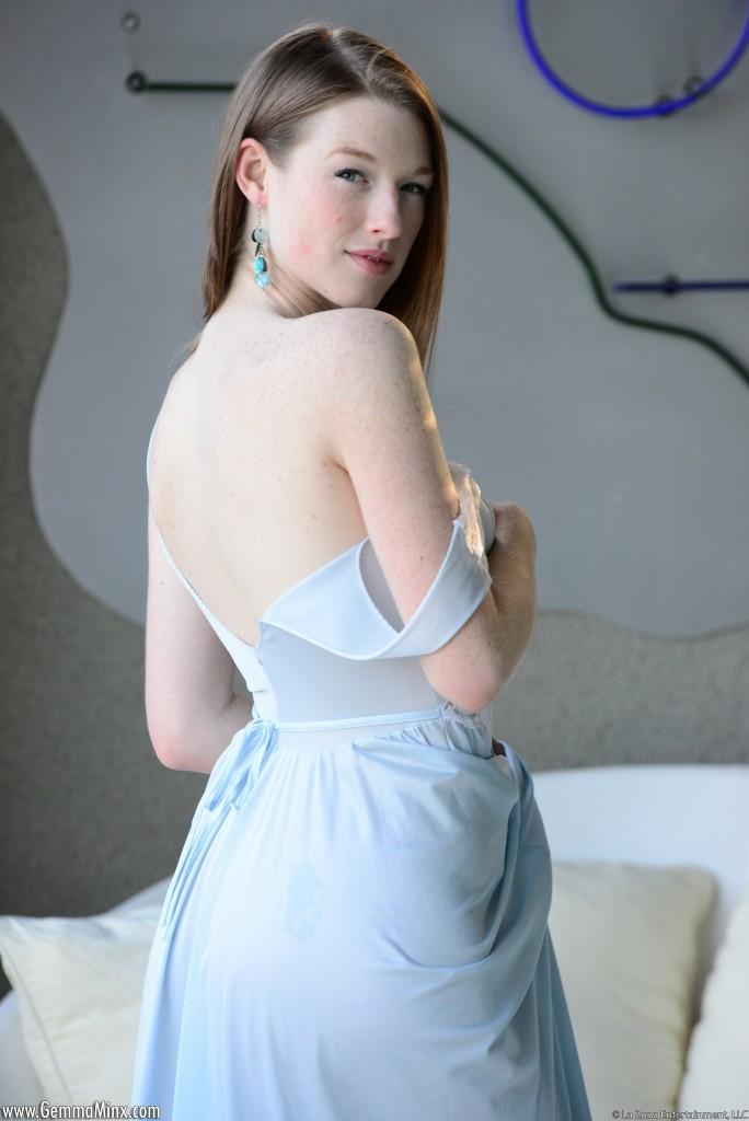 Gemma-Minx-3