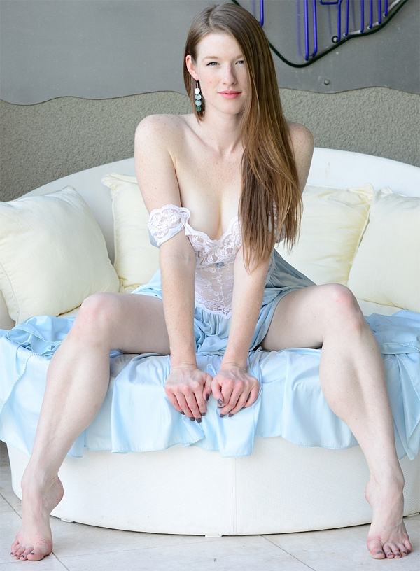 Gemma-Minx-8